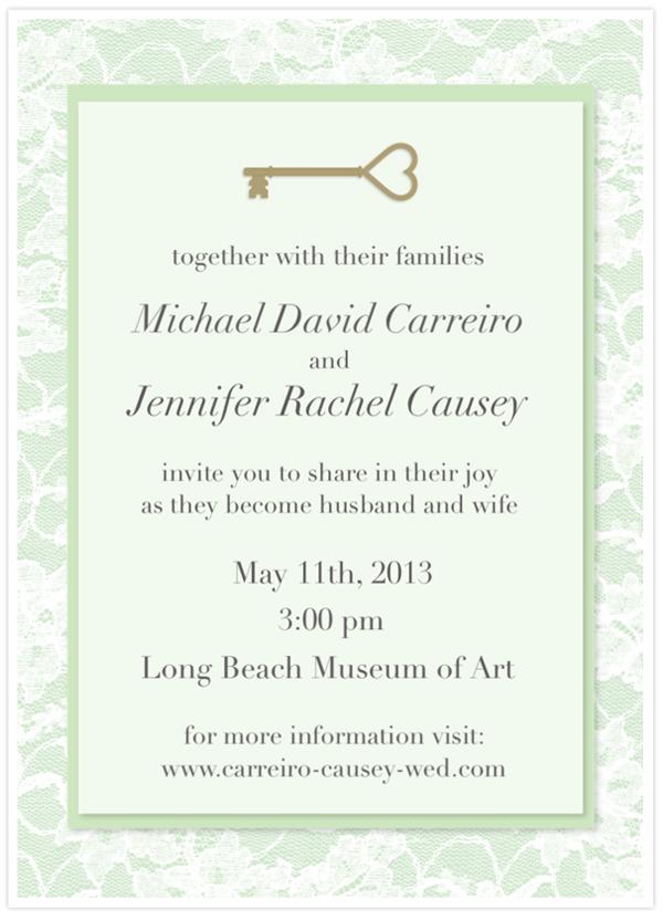 Martha Stewart CraftStudio iPad app for weddings