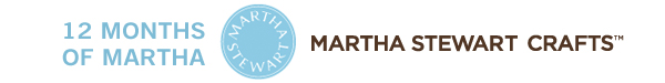 ST_12_months_of_Martha_Logo