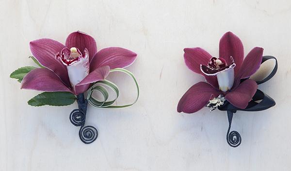 ST_BouquetBlueprint_burgundy_wedding_bouquet_bouts