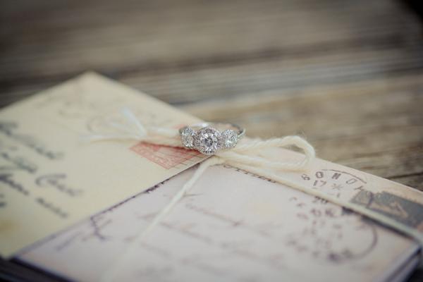 ST_Collette_Mruk_Photography_retro_engagement_2
