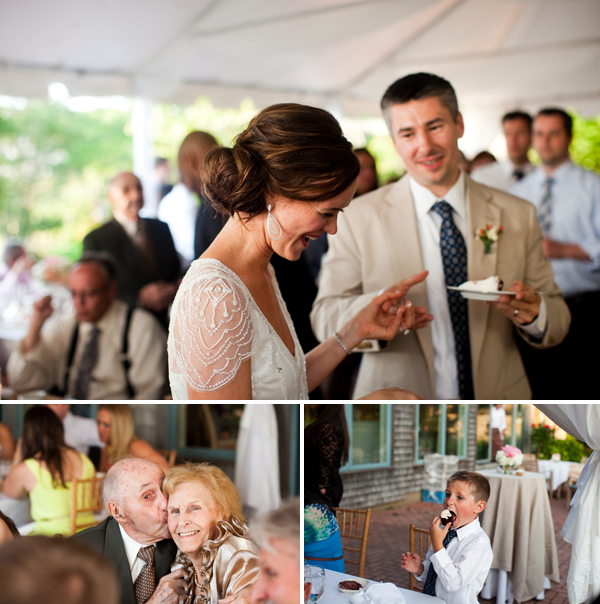 ST_Hitched_Studios_wedding_14