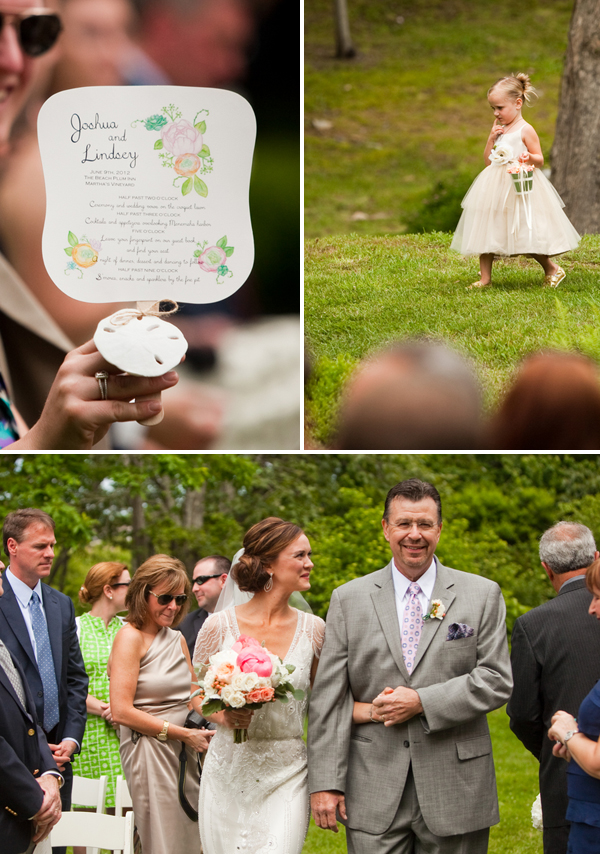 ST_Hitched_Studios_wedding_6