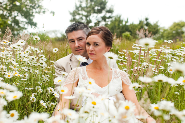 ST_Hitched_Studios_wedding_8