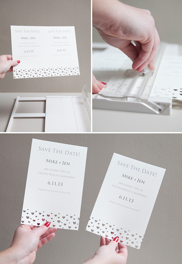 ST_Martha_Stewart_punch_all_over_the_page_DIY_6