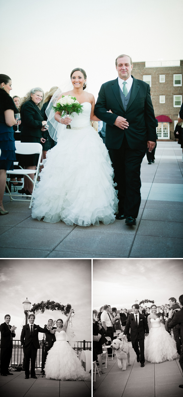 ST_Off_BEET_Productions_nautical_wedding_14