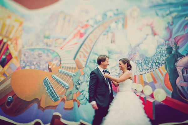 ST_Off_BEET_Productions_nautical_wedding_18
