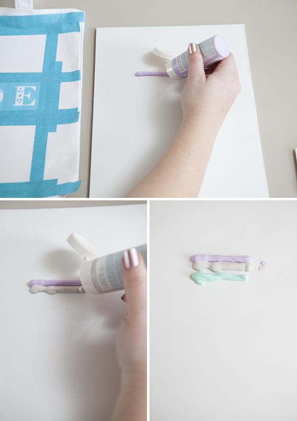 ST_DIY_silkscreen_bride_tote_bag_0008.jpg
