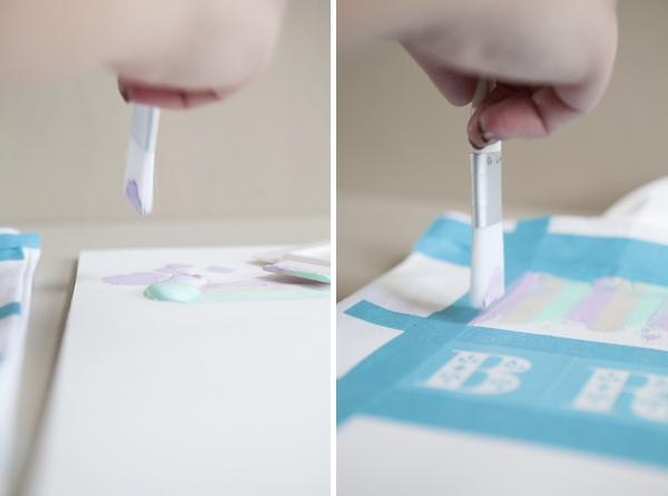 ST_DIY_silkscreen_bride_tote_bag_0013.jpg
