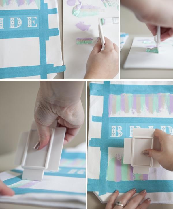 ST_DIY_silkscreen_bride_tote_bag_0014.jpg