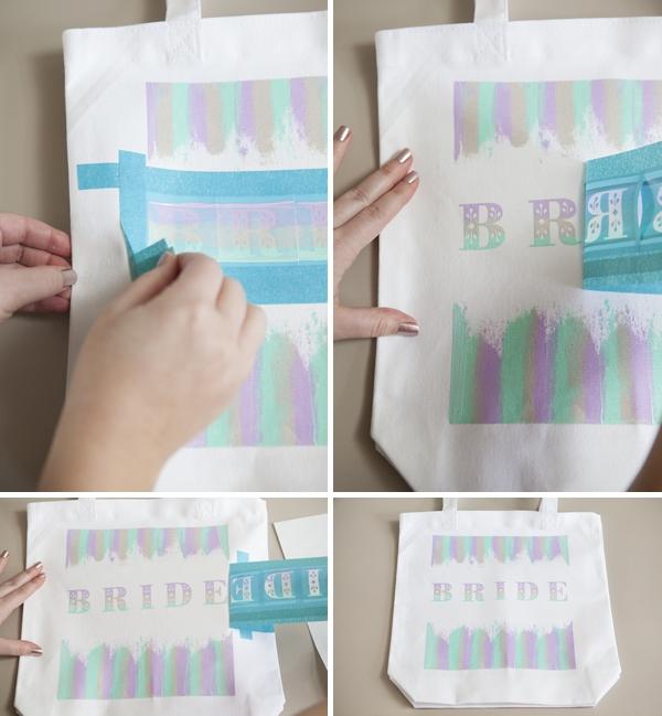 ST_DIY_silkscreen_bride_tote_bag_0018.jpg