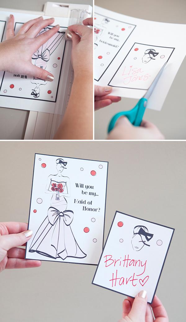 ST_David_Tutera_DIY_will_you_be_my_bridesmaid_5