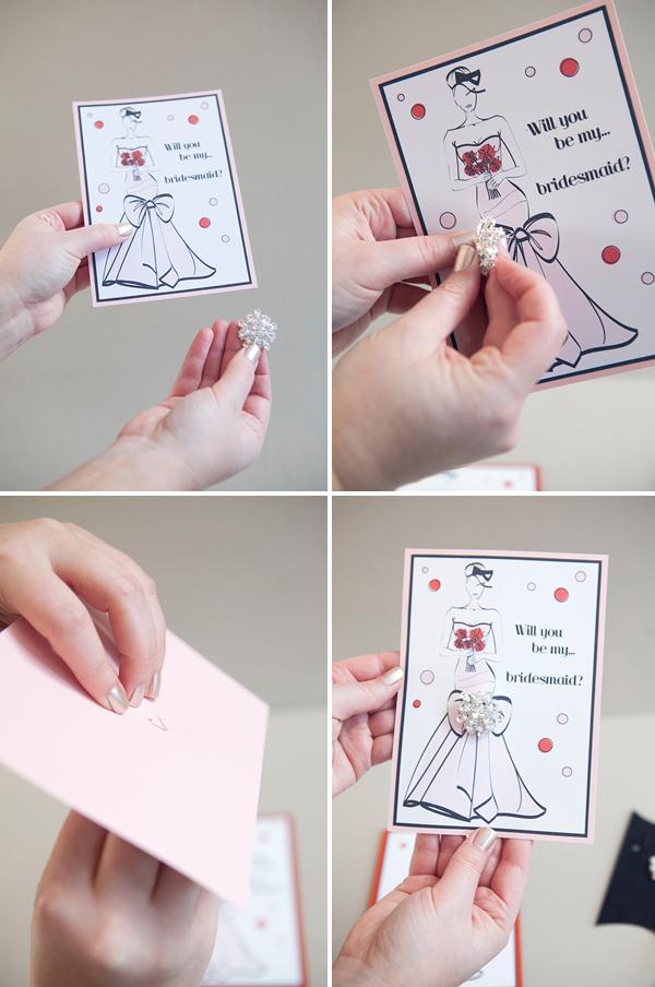 ST_David_Tutera_DIY_will_you_be_my_bridesmaid_9