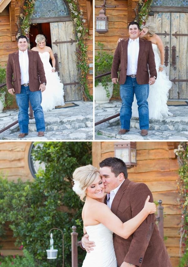 ST_Jennifer_Weems_Photography_country_wedding_0005.jpg