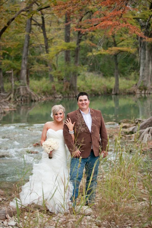 ST_Jennifer_Weems_Photography_country_wedding_0018.jpg
