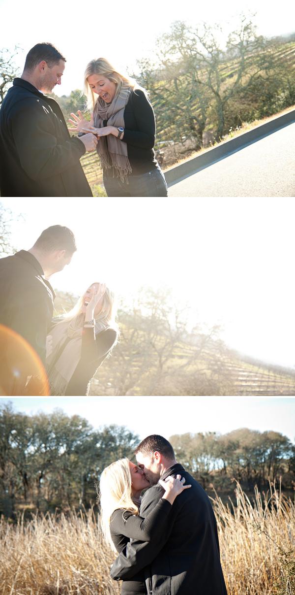 ST_Mariah_Smith_Photography_secret_proposal_3