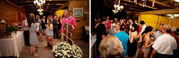 ST_Mary_me_Photography_country_wedding_28