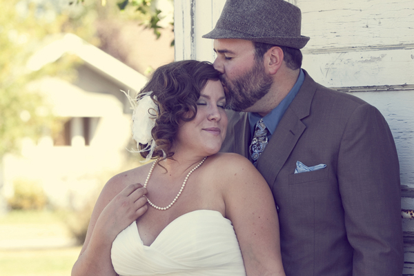 ST_Red_Bloom_Photography_rustic_wedding_5