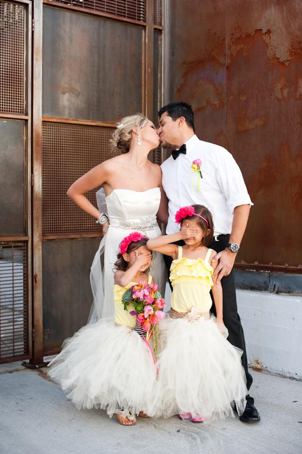 ST_The_Not_Wedding_LA_10