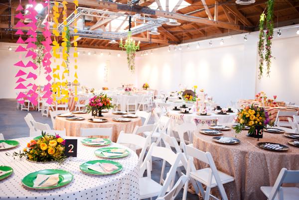 ST_The_Not_Wedding_LA_25