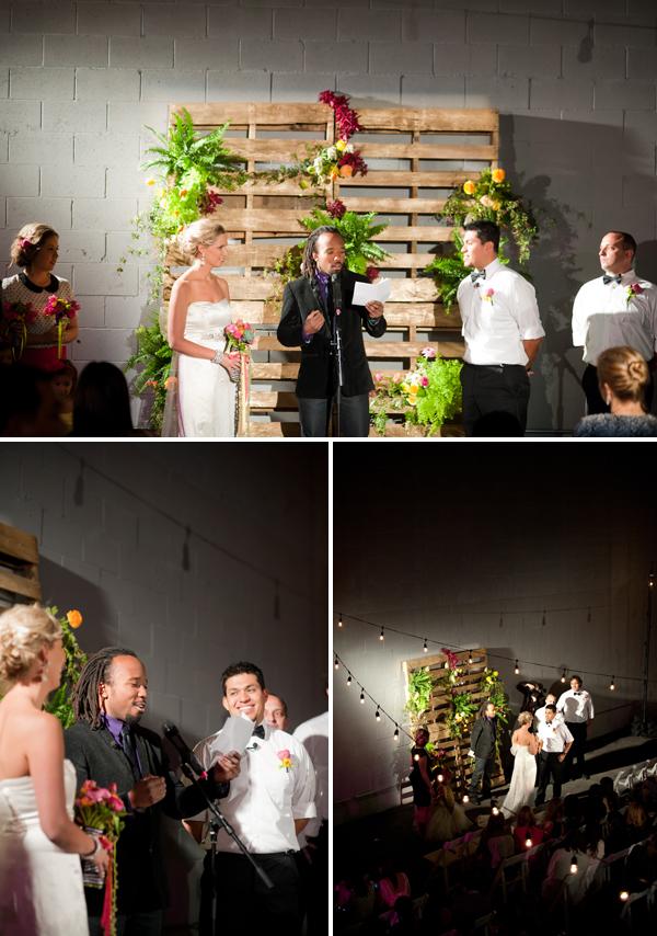 ST_The_Not_Wedding_LA_29