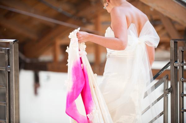 ST_The_Not_Wedding_LA_3