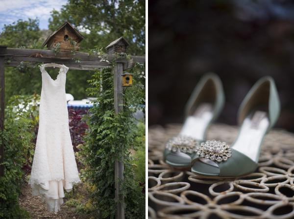 ST_Ashley_Davis_Photography_farm_wedding_0003.jpg