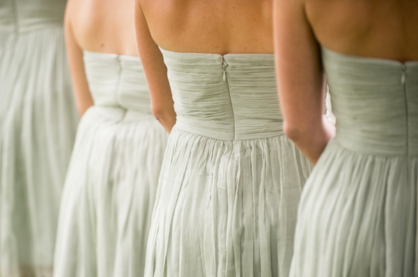 ST_Ashley_Davis_Photography_farm_wedding_0020.jpg