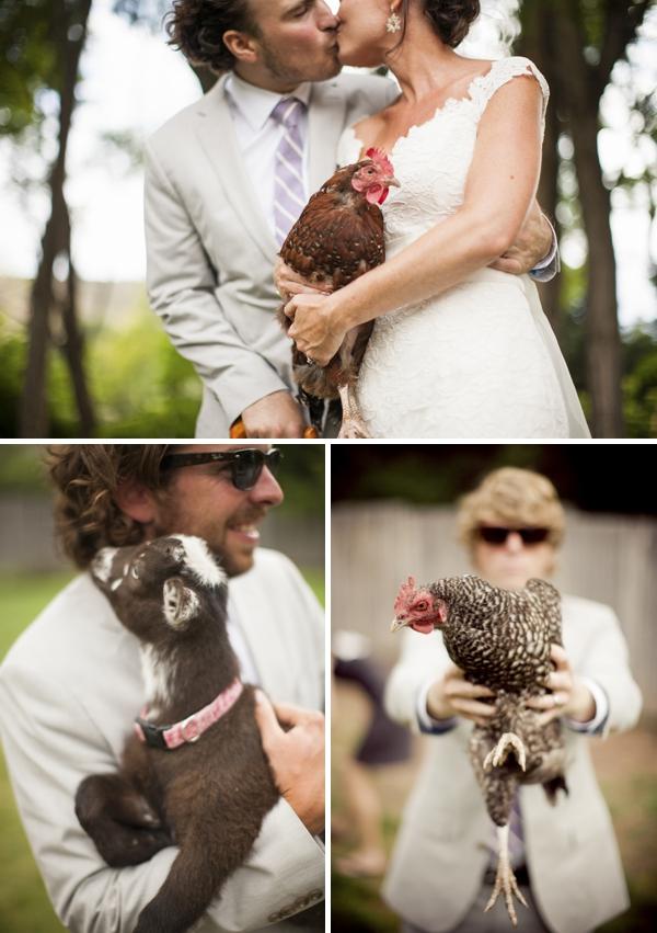 ST_Ashley_Davis_Photography_farm_wedding_0023.jpg