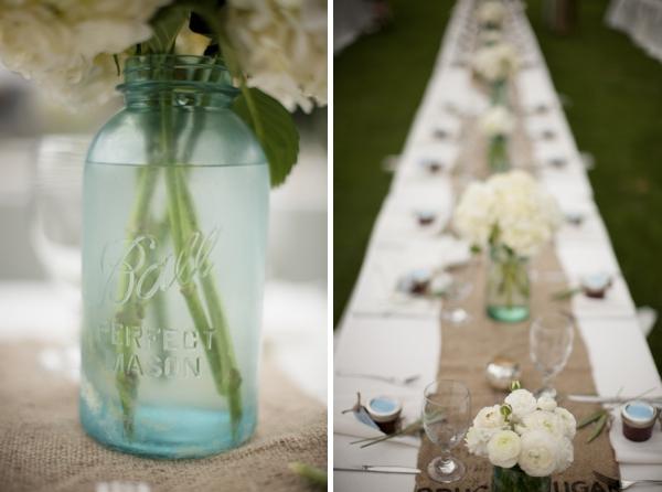 ST_Ashley_Davis_Photography_farm_wedding_0030.jpg