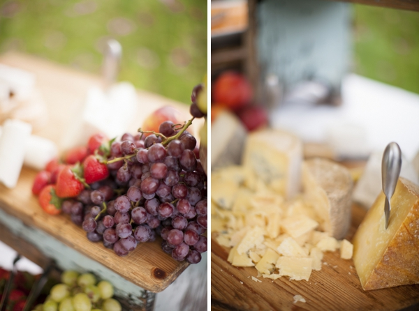 ST_Ashley_Davis_Photography_farm_wedding_0034.jpg