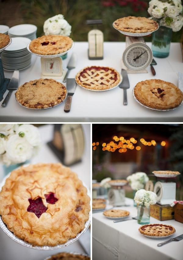 ST_Ashley_Davis_Photography_farm_wedding_0035.jpg