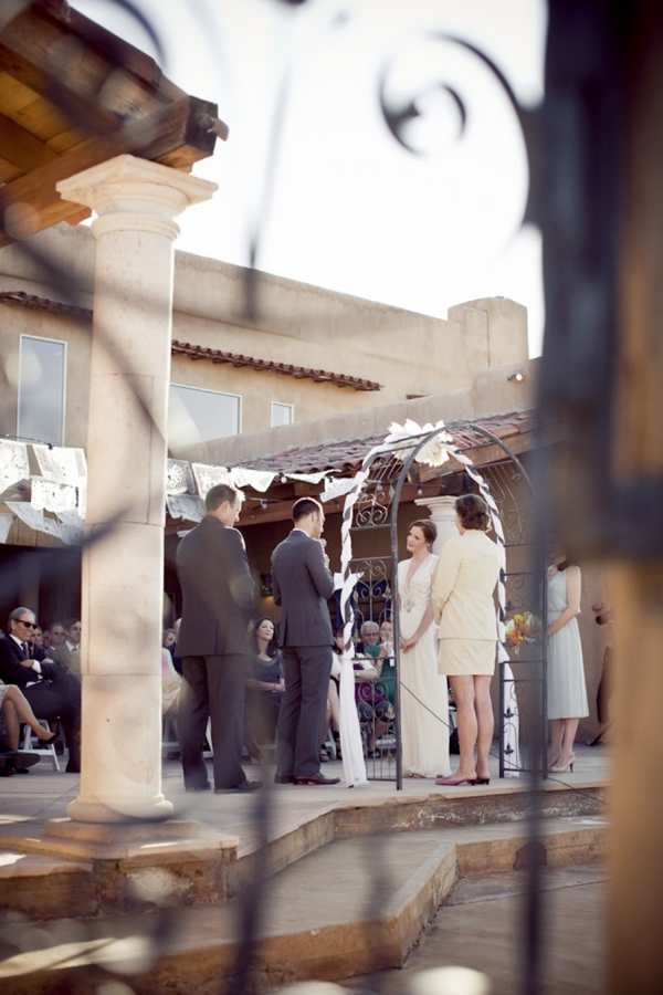ST_Ashley_Davis_Photography_mexico_destination_wedding_0016.jpg
