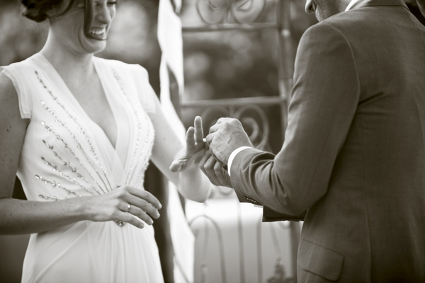 ST_Ashley_Davis_Photography_mexico_destination_wedding_0018.jpg