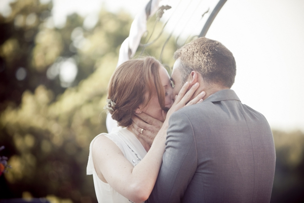 ST_Ashley_Davis_Photography_mexico_destination_wedding_0019.jpg