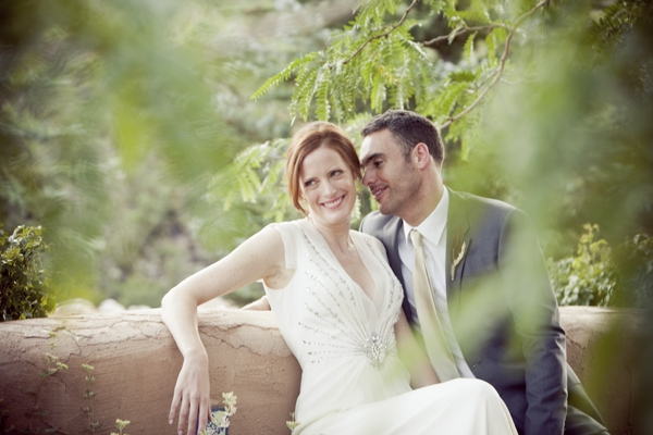 ST_Ashley_Davis_Photography_mexico_destination_wedding_0030.jpg