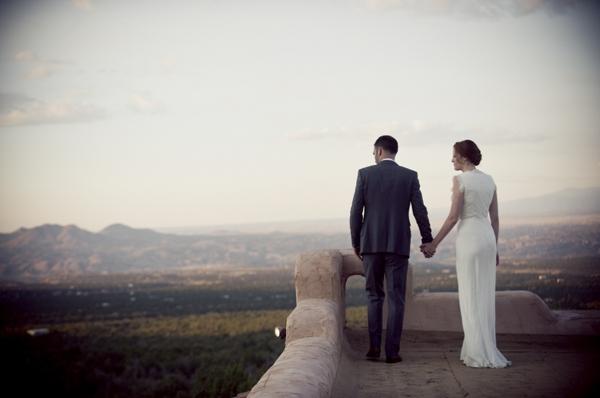 ST_Ashley_Davis_Photography_mexico_destination_wedding_0046.jpg