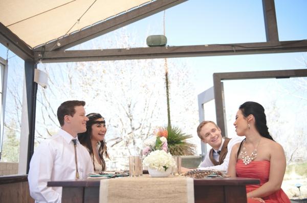 ST_Bit_of_Ivory_Photography_desert_wedding_inspiration_0015.jpg