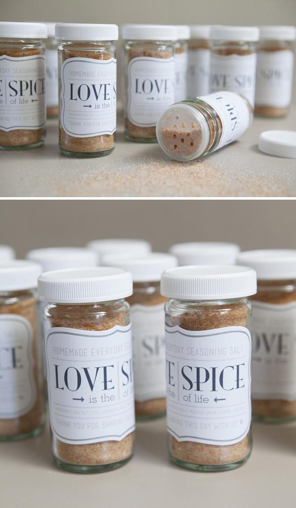 ST_DIY_love_spice_seasoned_salt_favor_0014.jpg