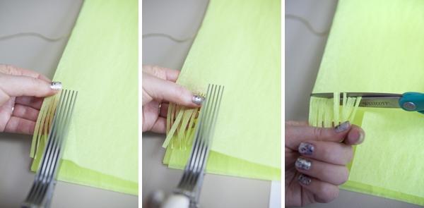 ST_DIY_tissue_garland_cake_topper_0005.jpg