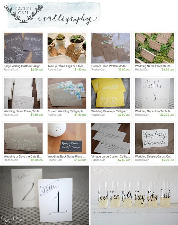 ST_Etsy_Wedding_Calligraphy_Rachel_Carl_co