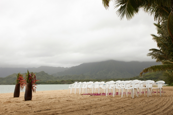 ST_Rachel_Robertson_Photography_destination_hawaii_wedding_0007.jpg
