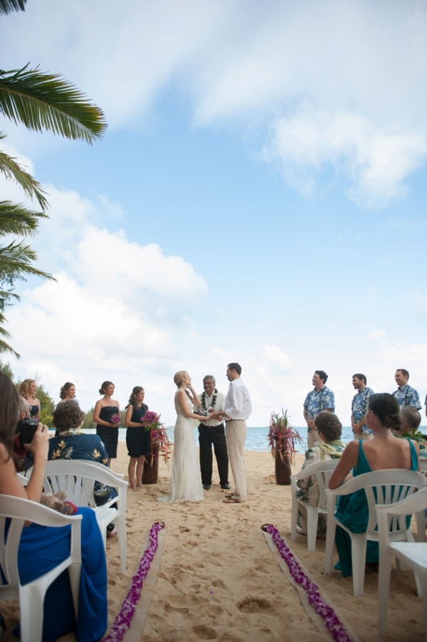 ST_Rachel_Robertson_Photography_destination_hawaii_wedding_0009.jpg