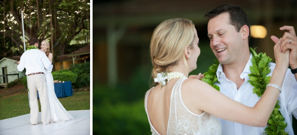 ST_Rachel_Robertson_Photography_destination_hawaii_wedding_0025.jpg