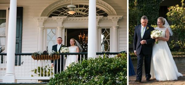ST_Riverland_Studios_classic_wedding_0020.jpg
