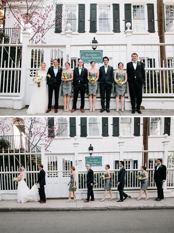 ST_Riverland_Studios_classic_wedding_0027.jpg