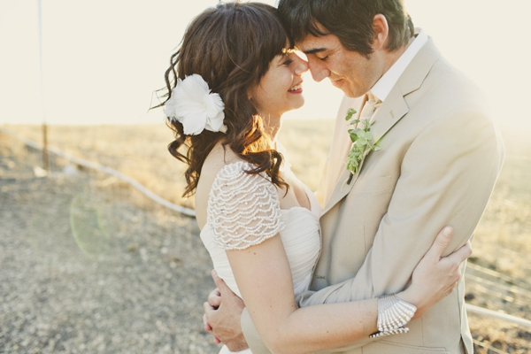 ST_Sarah_Kathleen_vineyard_wedding_0001.jpg
