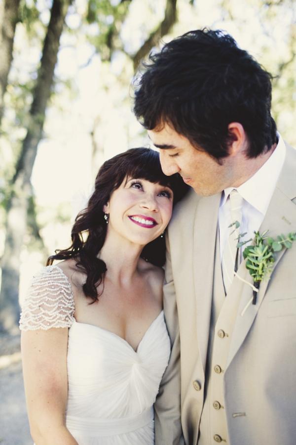 ST_Sarah_Kathleen_vineyard_wedding_0019.jpg