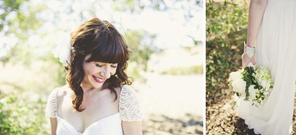 ST_Sarah_Kathleen_vineyard_wedding_0022.jpg