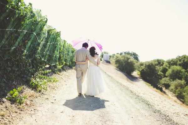ST_Sarah_Kathleen_vineyard_wedding_0023.jpg