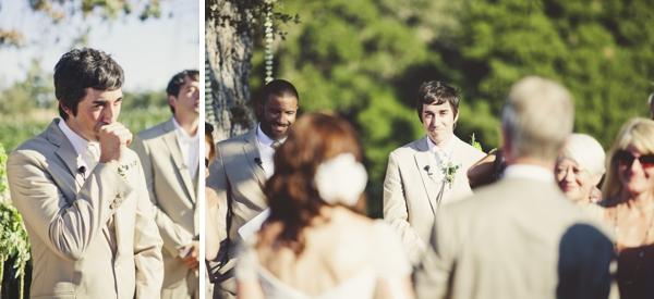 ST_Sarah_Kathleen_vineyard_wedding_0029.jpg